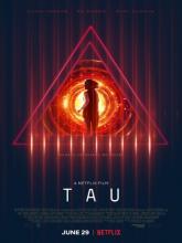 Tau, Тау