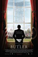 The Butler (Дворецкий), 2013