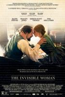 The Invisible Woman (Невидимая женщина), 2013