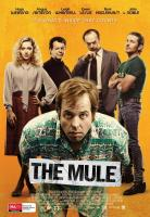 The Mule, Мул