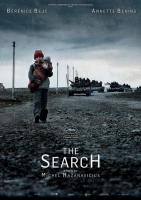 The Search (Поиск), 2014