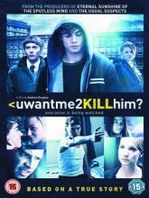 uwantme2killhim?, Ты хочешь, чтобы я его убил?
