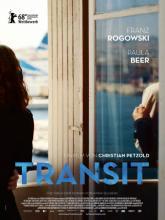 Transit, Транзит