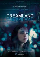 Traumland, Страна мечты