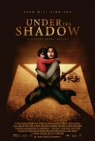 Under the Shadow (В тени), 2016