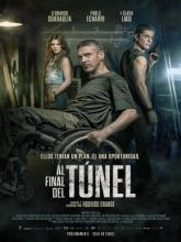 Al final del túnel, В конце туннеля