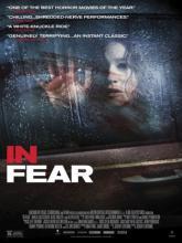 In Fear, В страхе