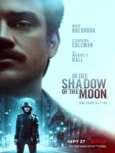 In the Shadow of the Moon (В тени Луны), 2019