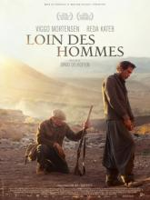 Loin des hommes, Вдалеке от людей