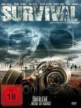 Survival, Выживание