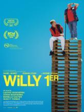 Willy 1er, Вилли I