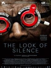 The Look of Silence, Взгляд тишины