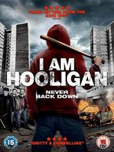 I Am Hooligan, Я хулиган