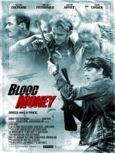 Blood Money, Я заберу твои деньги