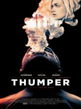 Thumper, Явная ложь
