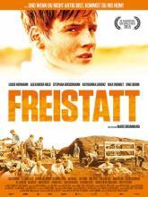 Freistatt, Убежище