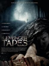 The Levenger Tapes (Записи Левенджера), 2013
