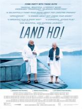 Land Ho!, Земля Хо!